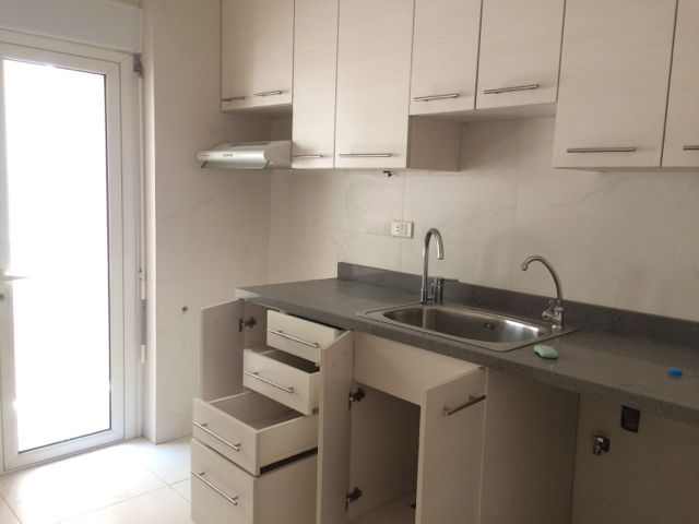 Apartment for rent in Gemmayzeh, Beirut