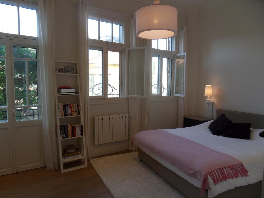 Apartment to rent in Gemmayzeh