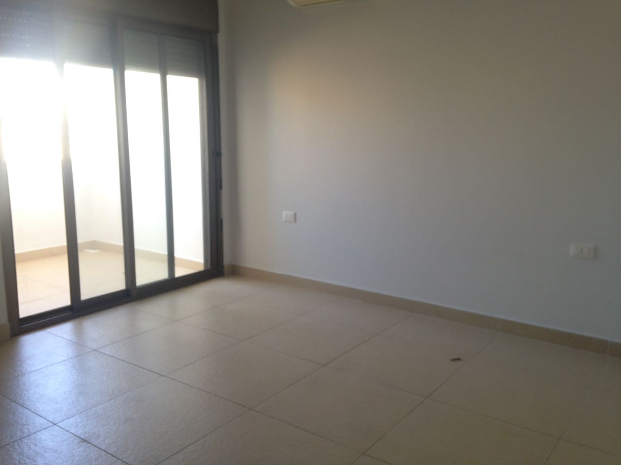 Apartment to rent in Lycée