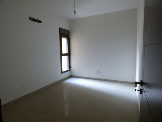 Apartment to rent in Mar Mikhael