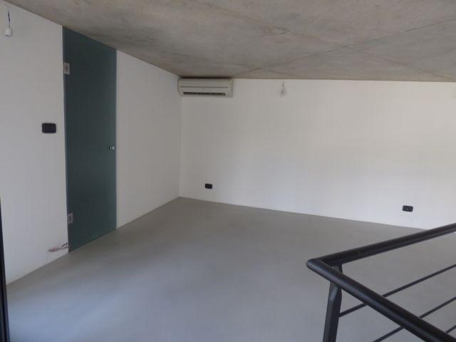 Apartment for rent in Badaro