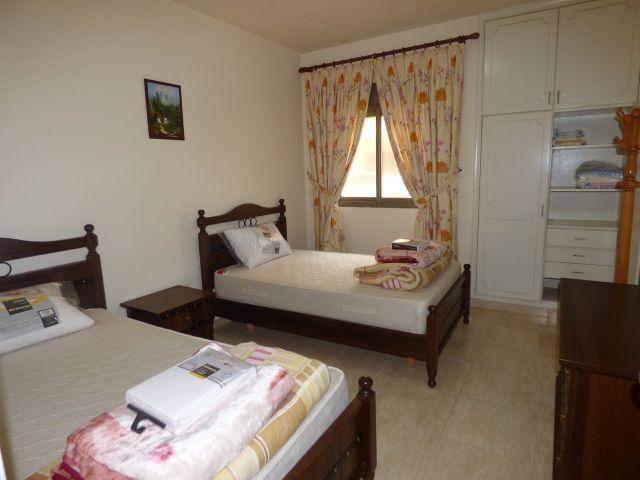 Apartment for rent in Ain El Mreiseh