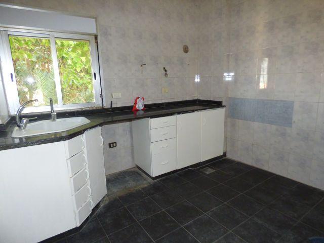 Apartment for rent in Moustachfa el Roum