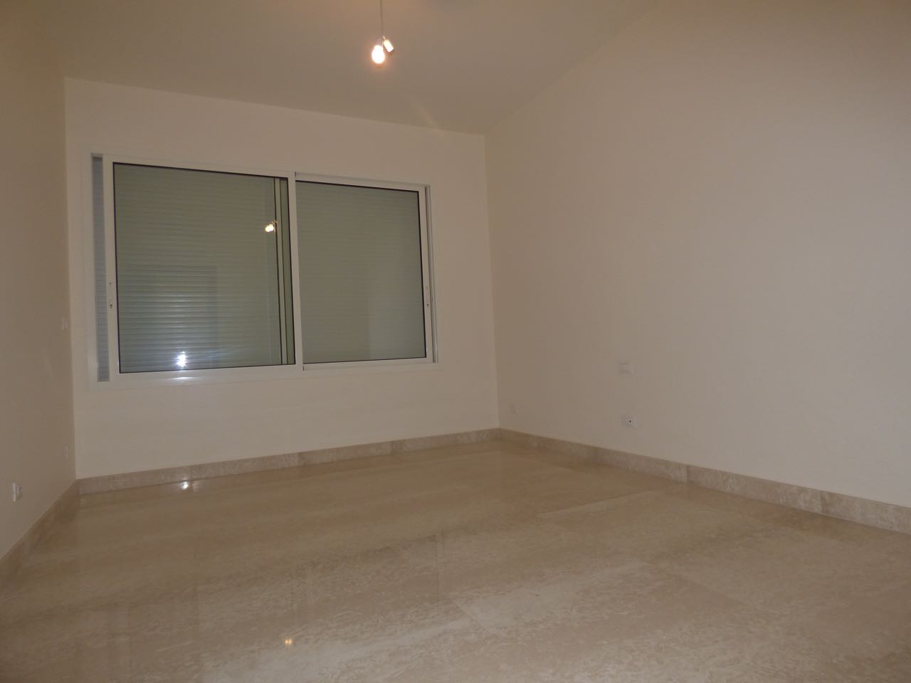 Apartment to rent in Sanayeh