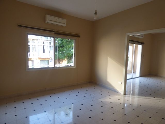 Apartment for rent in Mar Mikhael