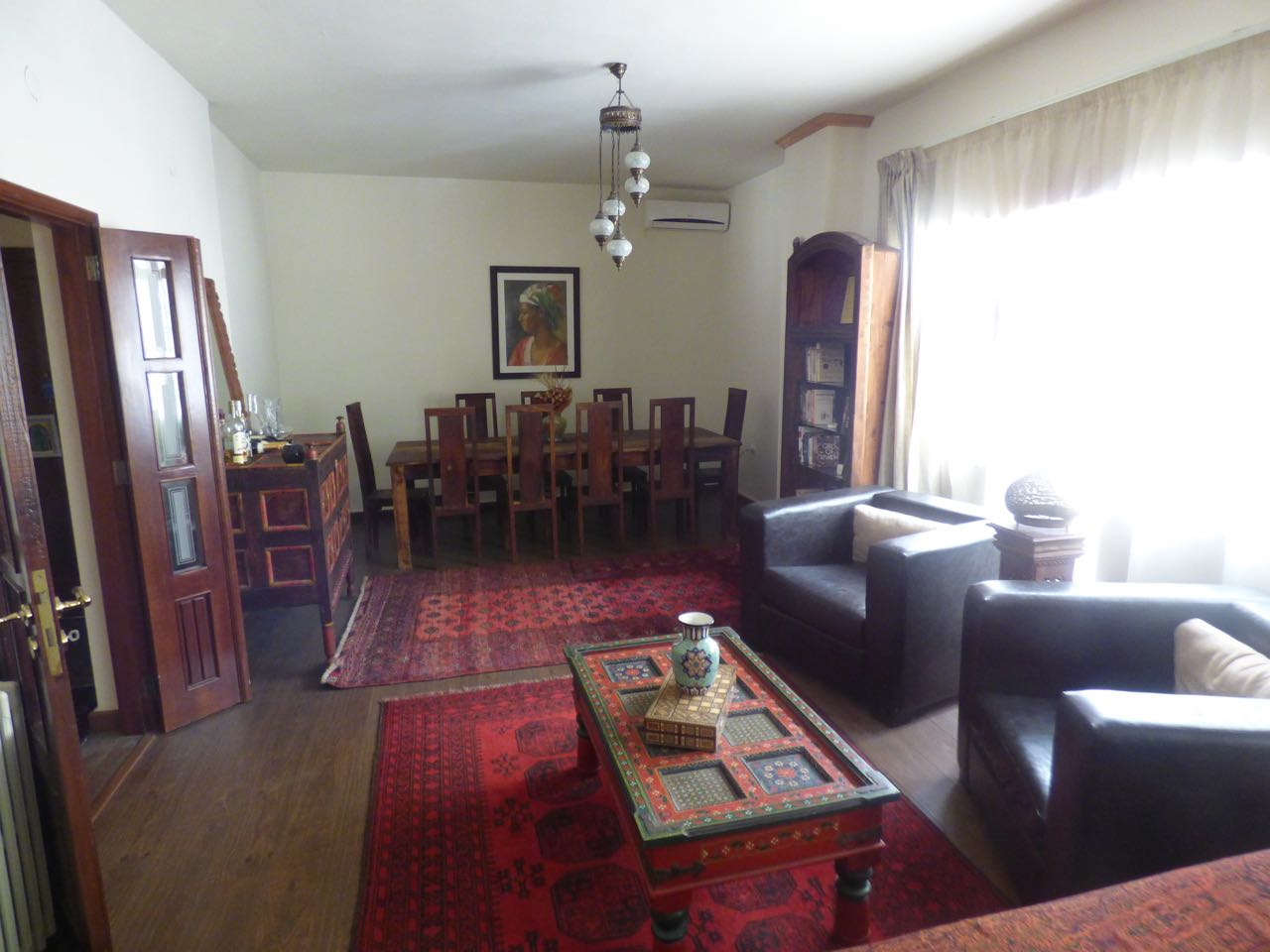 Apartment to rent in Gemmayzeh