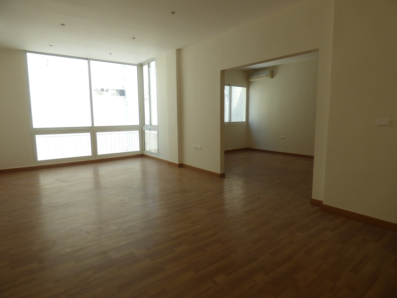 Apartment to rent in Abed el Wahab