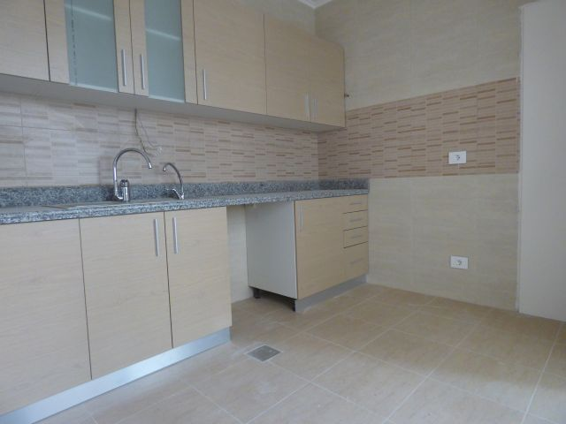 Apartment for rent in Lycée