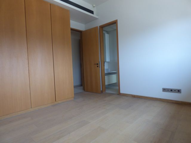 Apartment for rent in Gemmayzeh