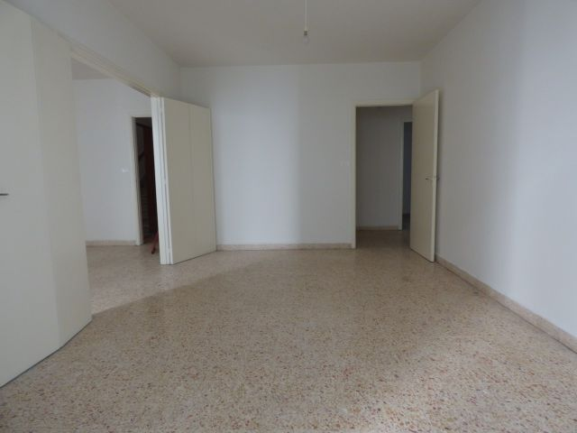 Apartment for rent in Sursock