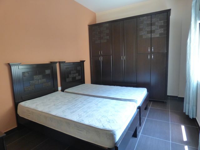 Apartment for rent in Jeitaoui