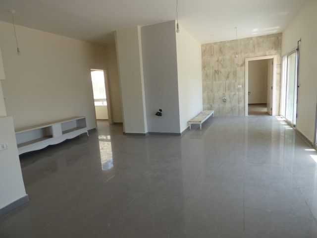 Apartment for rent in Sodeco