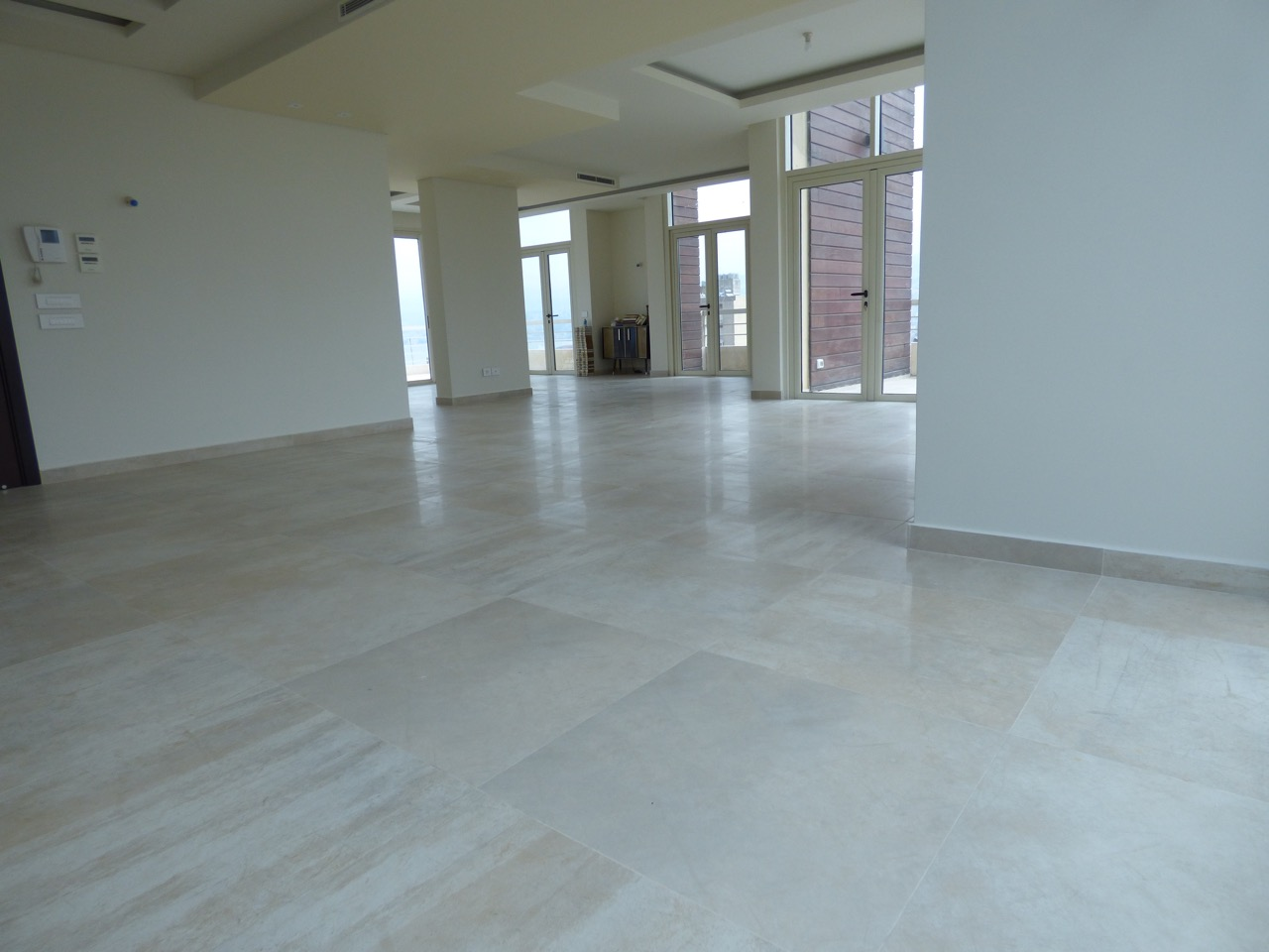 Apartment to rent in Jeitaoui