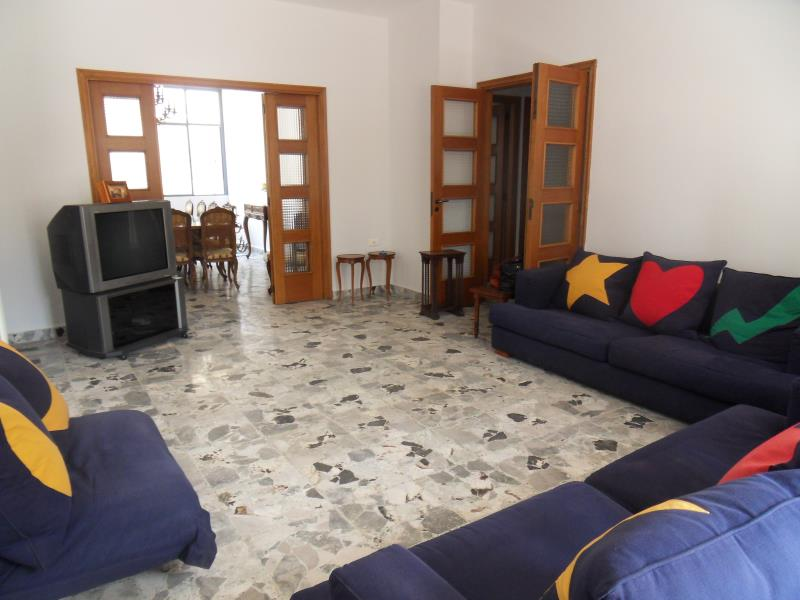 Apartment to rent in St. Nicolas