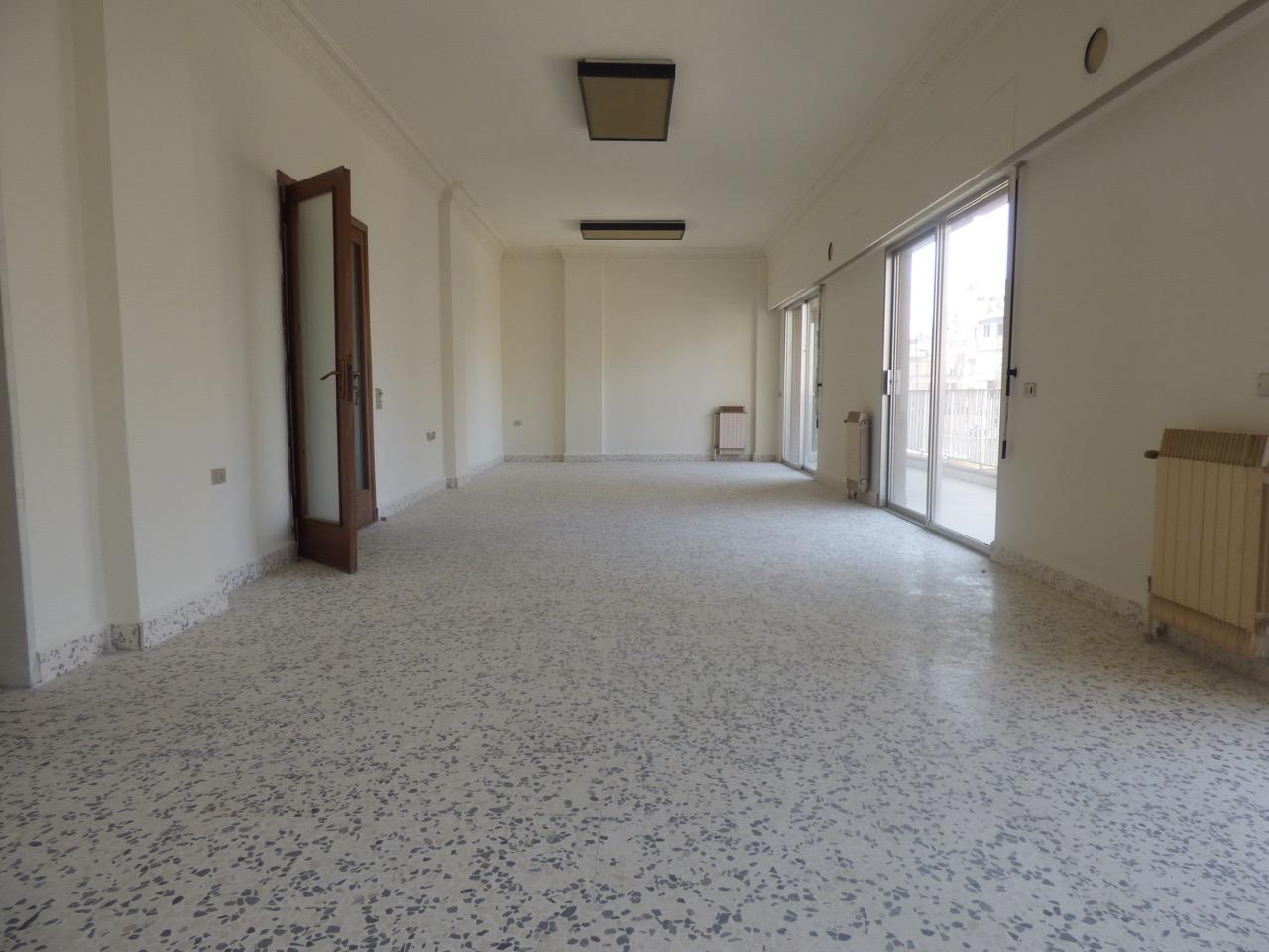 LivinApartment to rent in Ashrafieh, Beirutg area