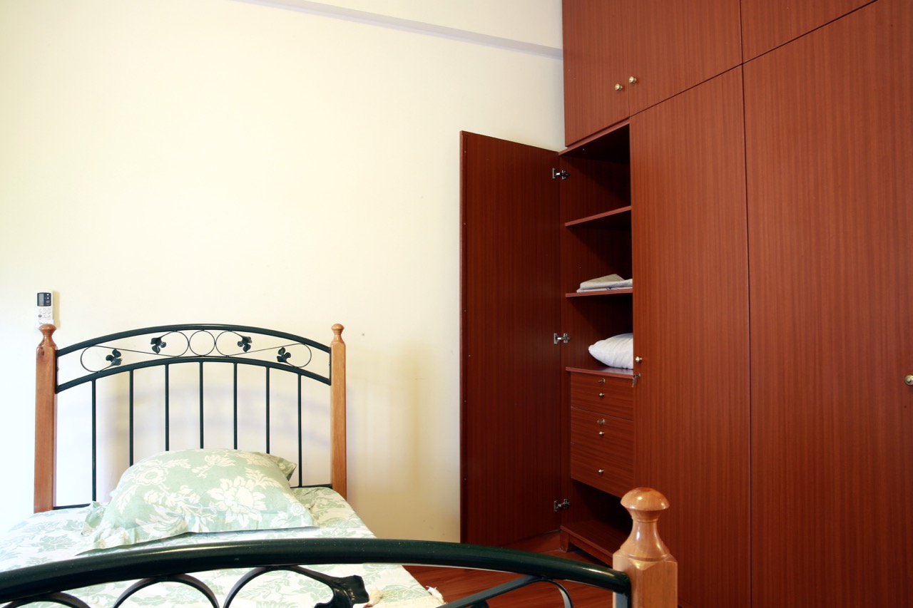 Apartment to rent in Ashrafieh, Beirut